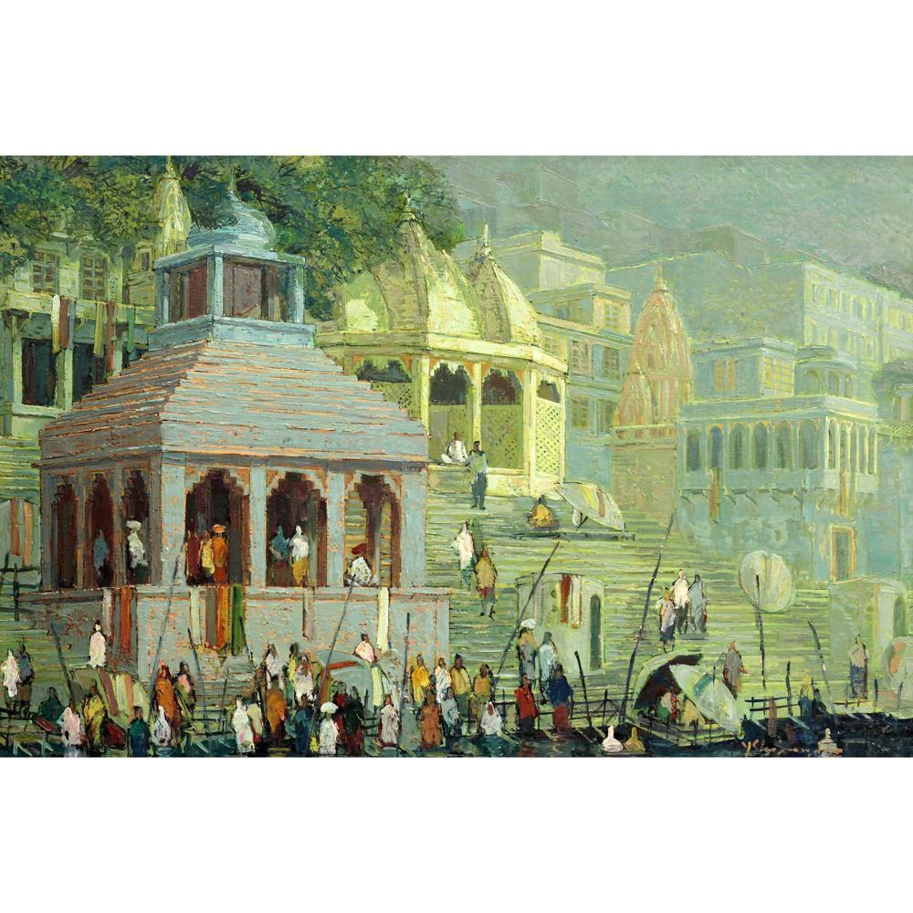 Yashwant Shirwadkar